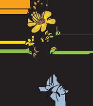 fleur-ange-logo